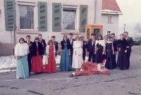 Fasching 1972-2005_15