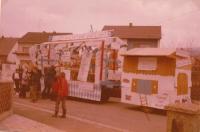 Fasching 1972-2005_4